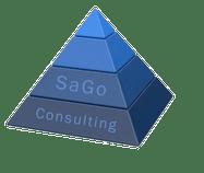 SaGo Consulting